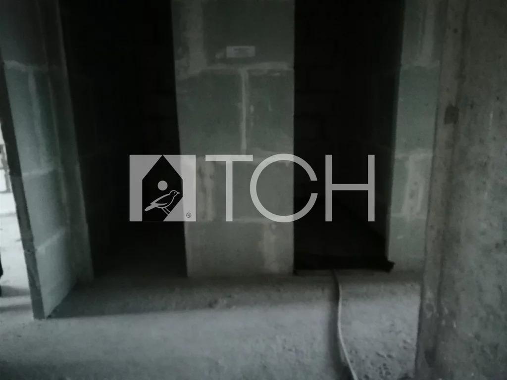 2-комн. квартира, Щелково, мкр Потаповский, 1 - Фото 2