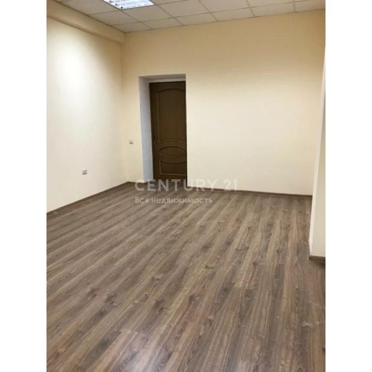 Аренда помещения под коммерцию по пр-ту Шамиля 52, 180 м2 - Фото 6