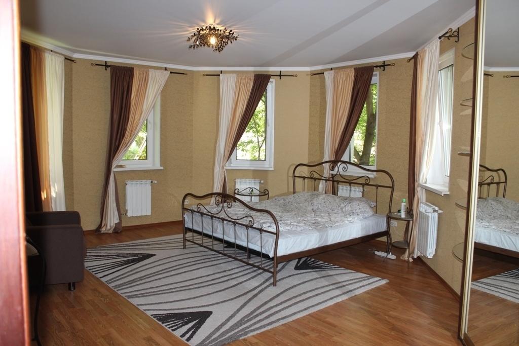 Продается дом в Пушкино - Фото 7