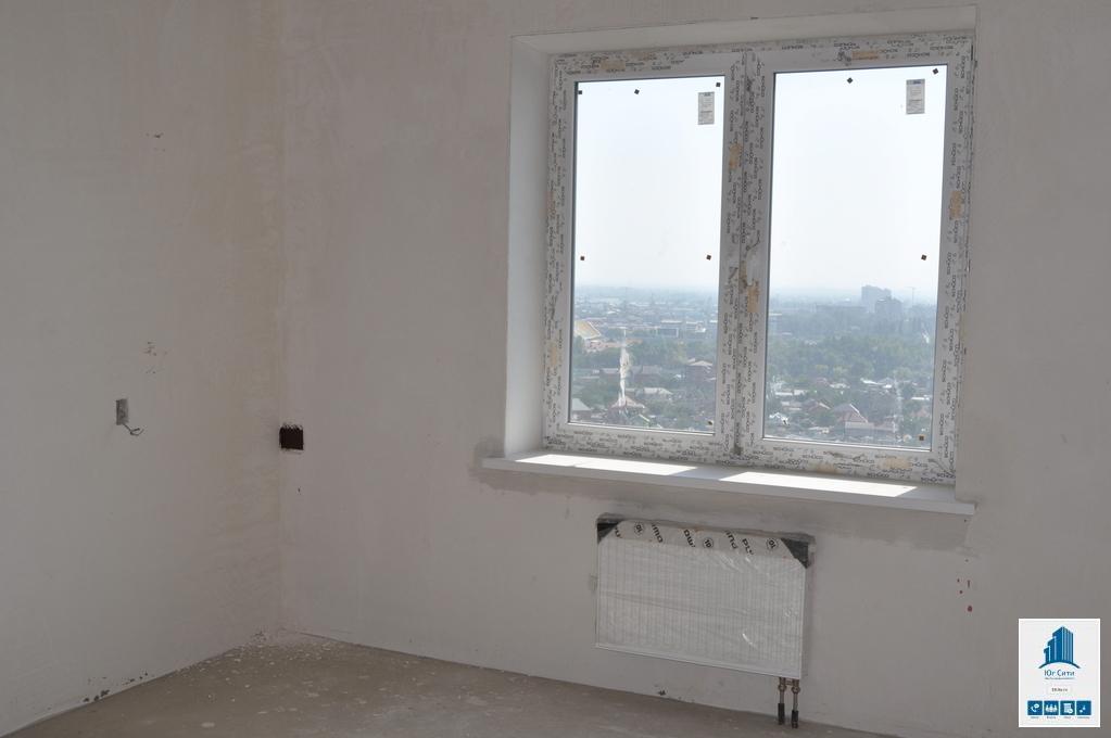 Продаётся 3 комнатная квартира в центре Краснодара - Фото 27