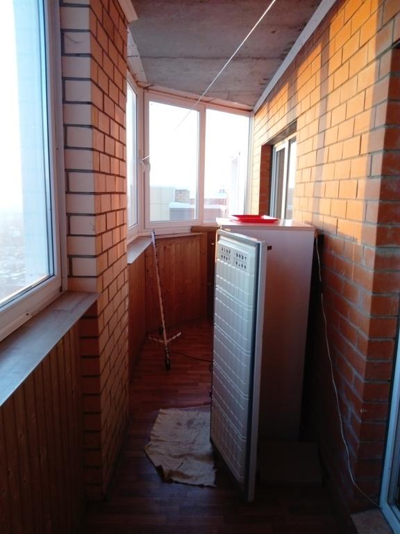 Квартира на Чехова - Фото 15
