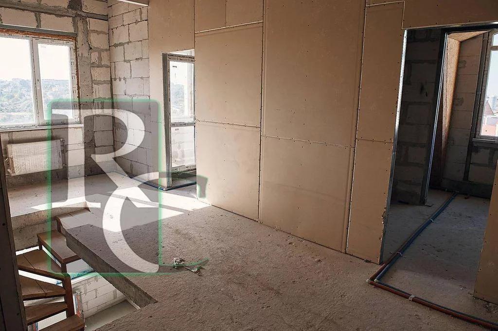 Продажа квартиры, Севастополь, Ул. Загородная Балка - Фото 4