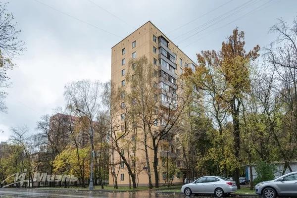 Квартира в зеленом районе - Фото 16