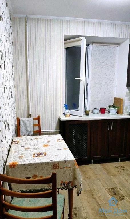 Продажа квартиры, Симферополь, Ул. Крейзера - Фото 1