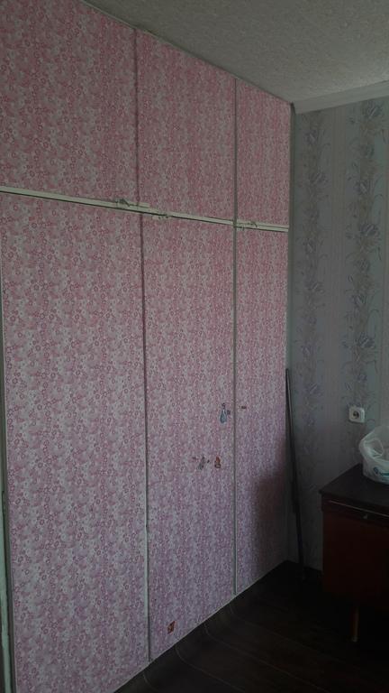 Продам хорошую комнату - Фото 2