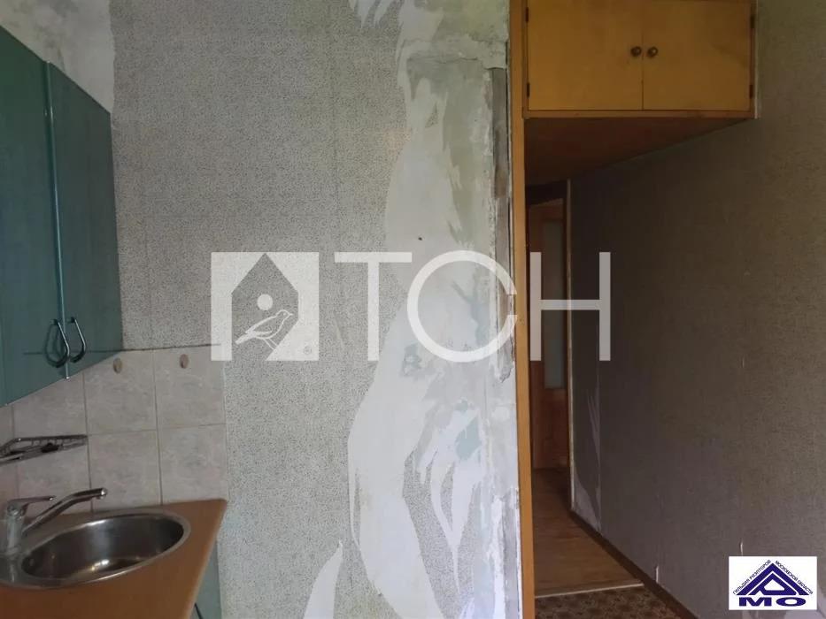 Продажа квартиры, Мытищи, Мытищинский район, Олимпийский пр-кт. - Фото 8