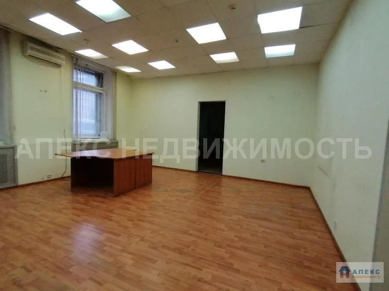 Аренда офиса 95 м2 м. Войковская в административном здании в . - Фото 3