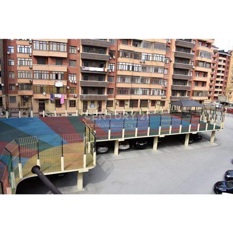 Продажа 3-к квартиры по ул. Юсупова 51л, 88 м2 3/4 эт. - Фото 1