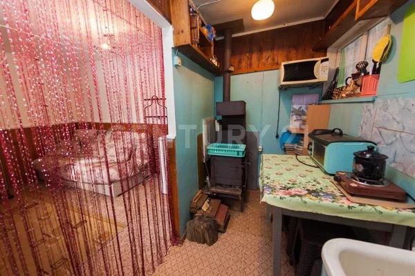 Продается дом, Онежец-2 СНТ. - Фото 5