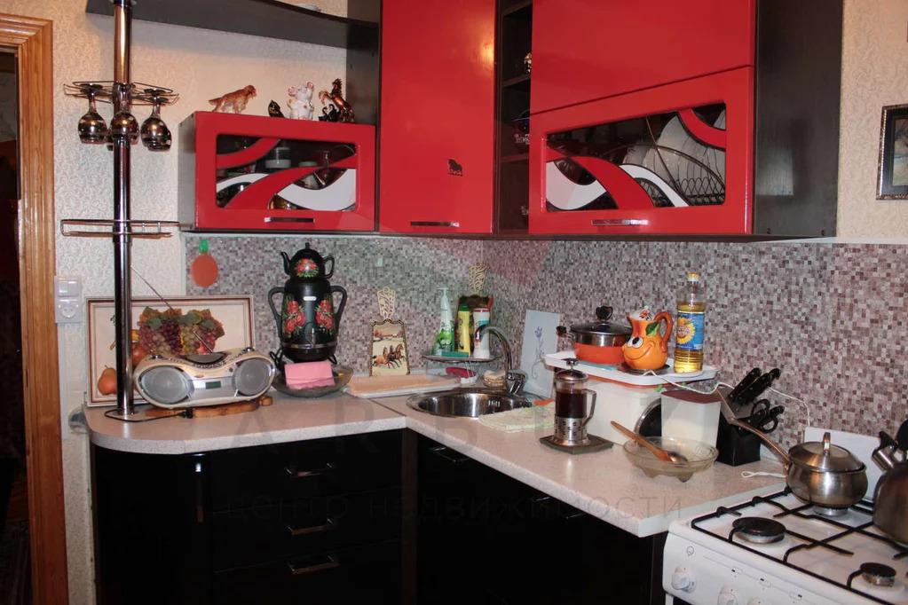 Продажа квартиры, Кострома, Костромской район, Ул. Свердлова - Фото 0