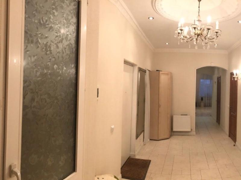 Продажа квартиры, Севастополь, Готский проезд - Фото 11