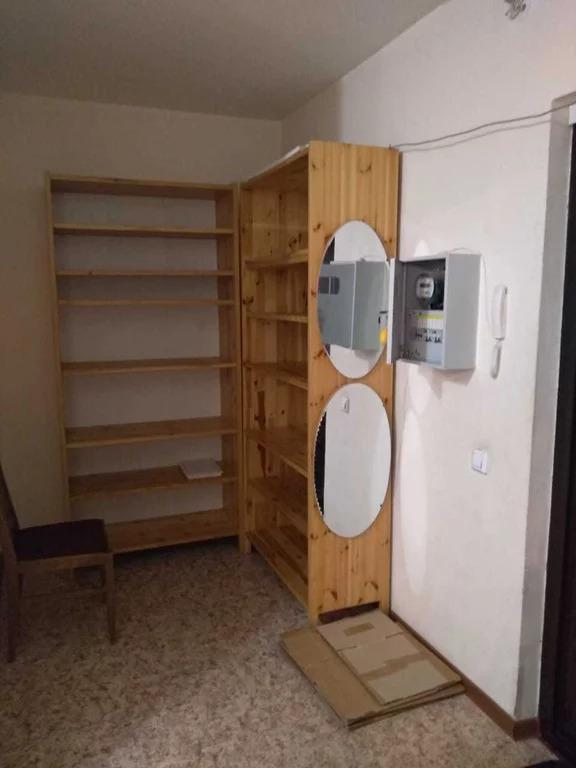 Продажа квартиры, м. Московская, Ул. Типанова - Фото 5