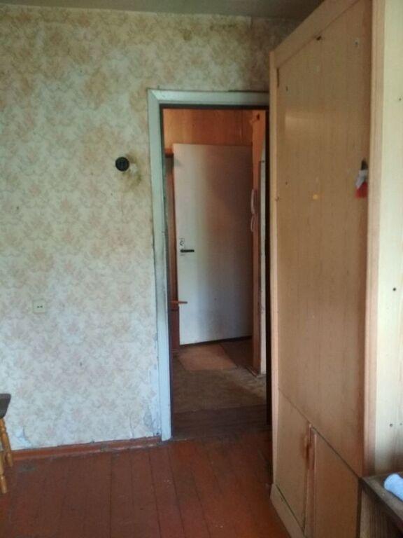 Продается 3-х комнатная квартира в центре города Конаково на Волге! - Фото 4