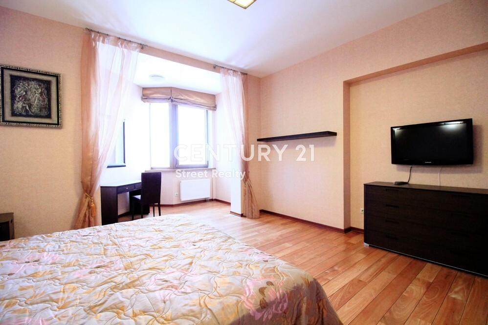 Продажа квартиры, м. Тушинская, Ул. Исаковского - Фото 9