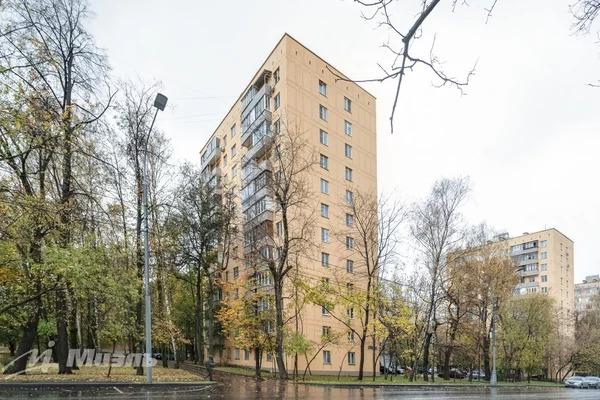 Квартира в зеленом районе - Фото 17