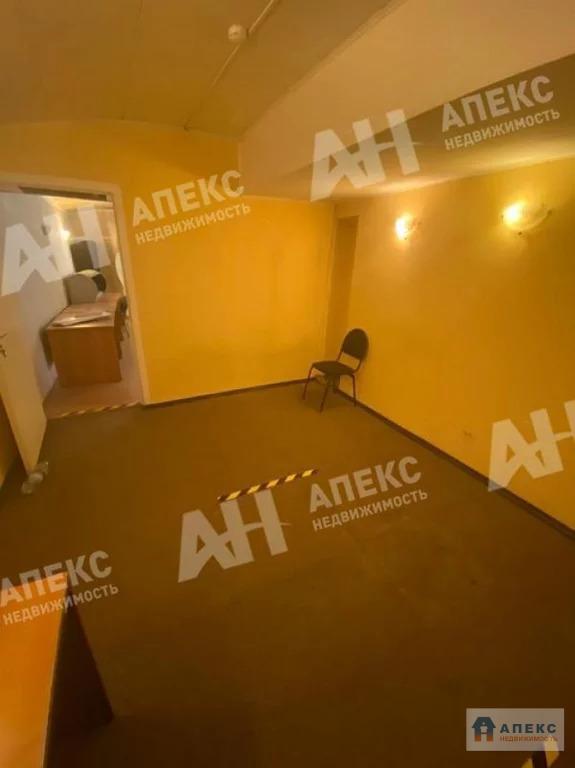 Продажа помещения (псн) пл. 190 м2 под авиа и ж/д кассу, бытовые . - Фото 2