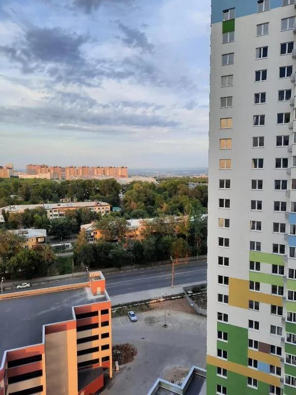 Продажа квартиры, Самара, Ул. Съездовская - Фото 0