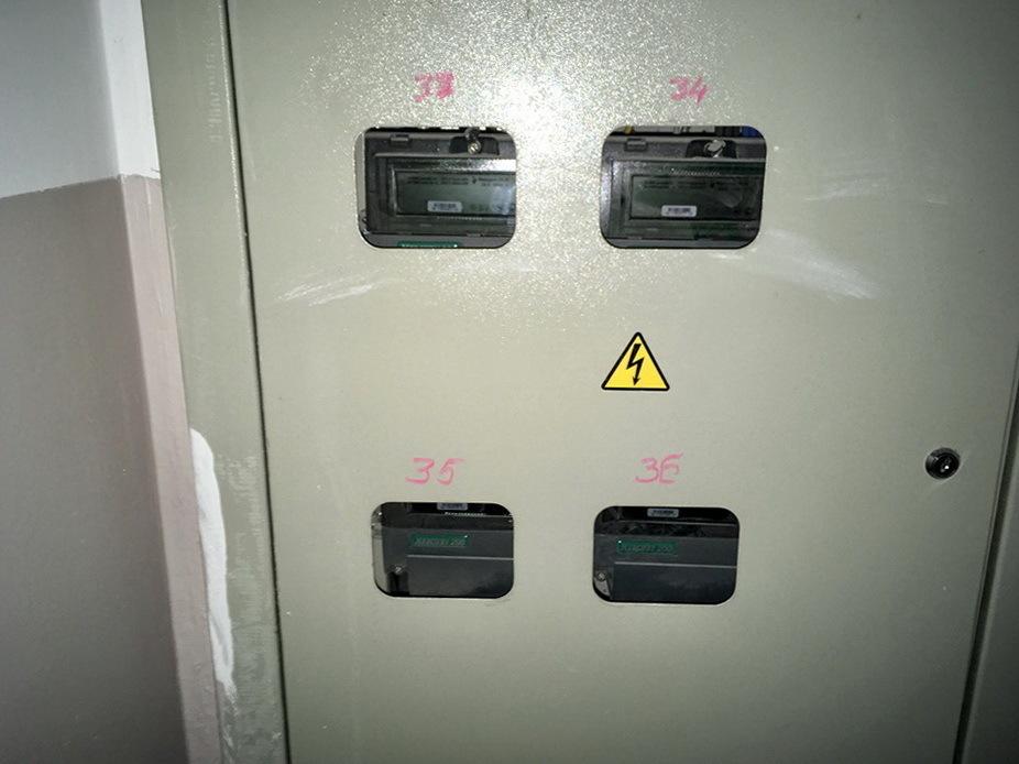 1 комнатная квартира 48,5 кв.м. в Рузском районе, новостройка - Фото 8