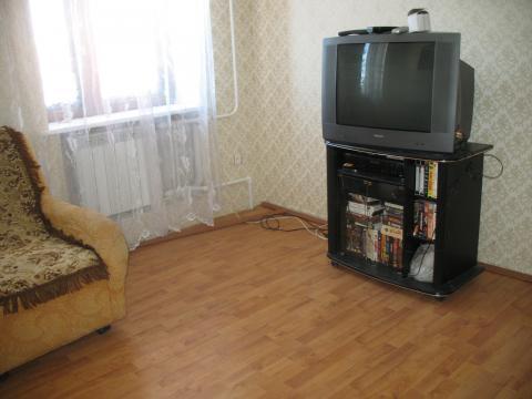 Дом с земельным участком, Щелковский р-н, г. Фряново, д. Еремино - Фото 5