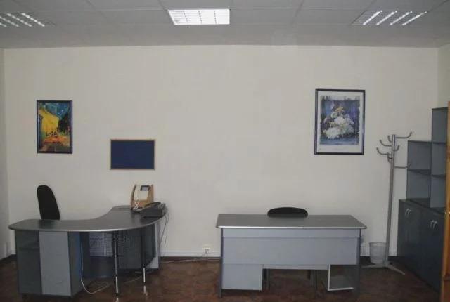 Аренда офиса, Симферополь, Ул. Некрасова - Фото 4