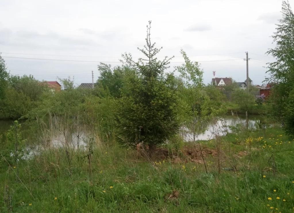 Продается участок. , Киевский рп, - Фото 1