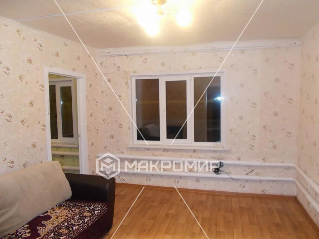 Продажа дома, Пыркино, Бессоновский район, Ул. Зеленая - Фото 0