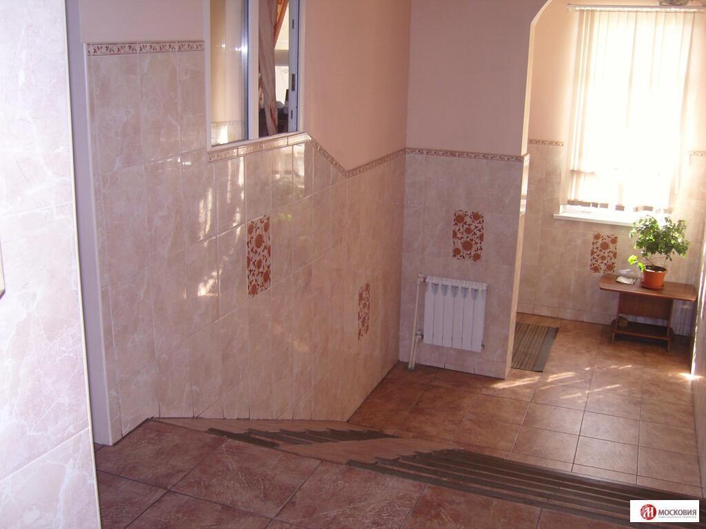 Продажа 1- комнатной квартиры, м.Братиславская - Фото 5