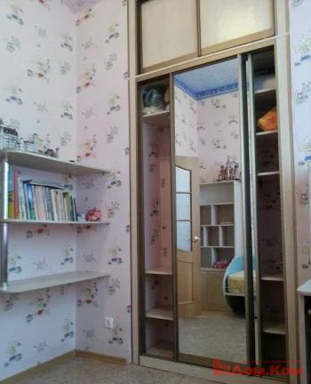 Аренда квартиры, Хабаровск, Ул. Краснофлотская - Фото 9