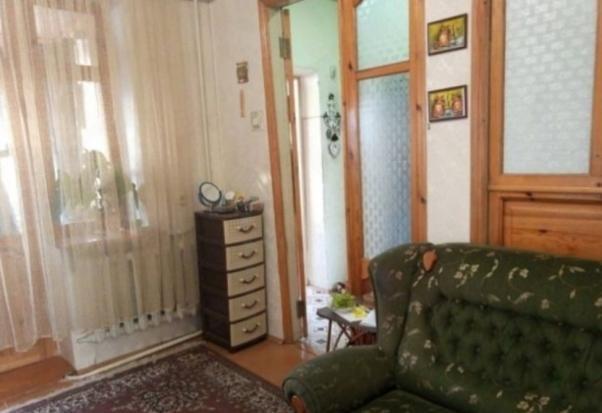 Продажа квартиры, Симферополь, Ул. Долгоруковская - Фото 0