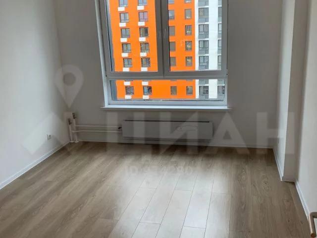 4-комн. квартира, 87 м в новом ЖК - Фото 12