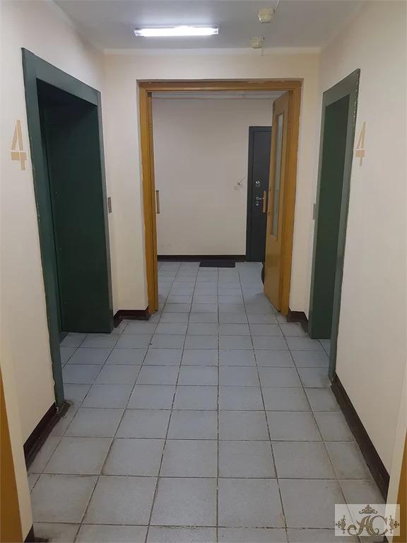 Сдаю 1 комнатную квартиру, Домодедово, ул Дружбы, 6 - Фото 2