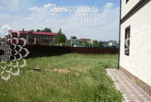 Продам дом, Щелковское шоссе, 35 км от МКАД - Фото 4