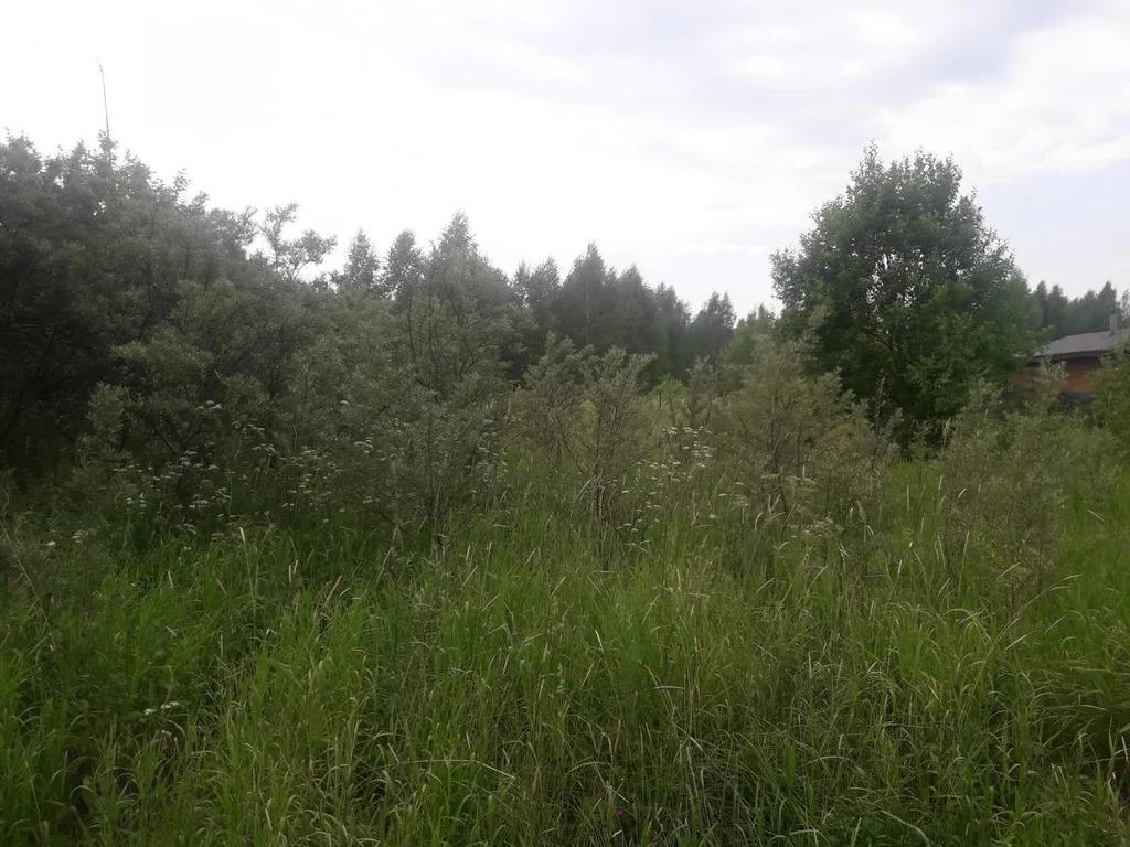 Продается участок. , Акулово СНТ, - Фото 1
