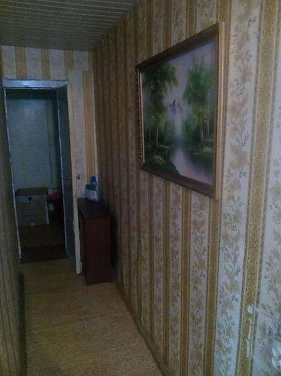 Сдам двух комнатную квартиру в Сходне - Фото 15