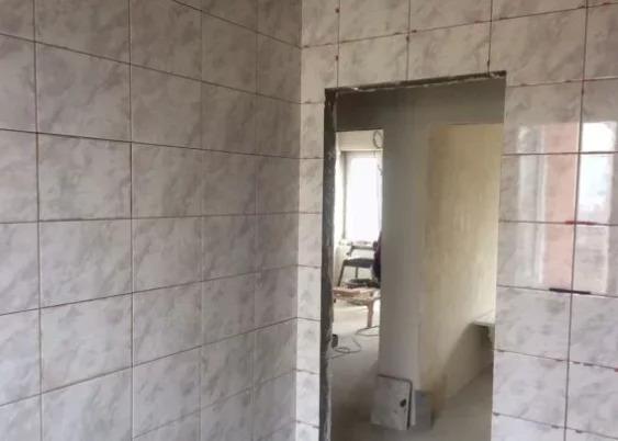 Продажа квартиры, Симферополь, Ул. Балаклавская - Фото 12