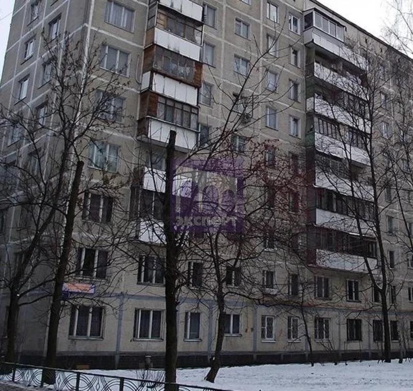 Продажа квартиры, Уфа, Ул. Рихарда Зорге - Фото 12