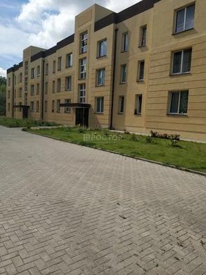 Продажа квартиры, Тучково, Рузский район, Ул. Комсомольская - Фото 2