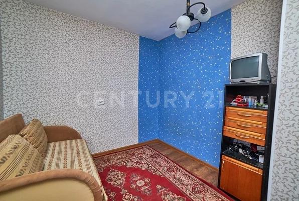 Продажа 2-к квартиры на 2/5 этаже по ул. Володарского, д. 45 - Фото 4