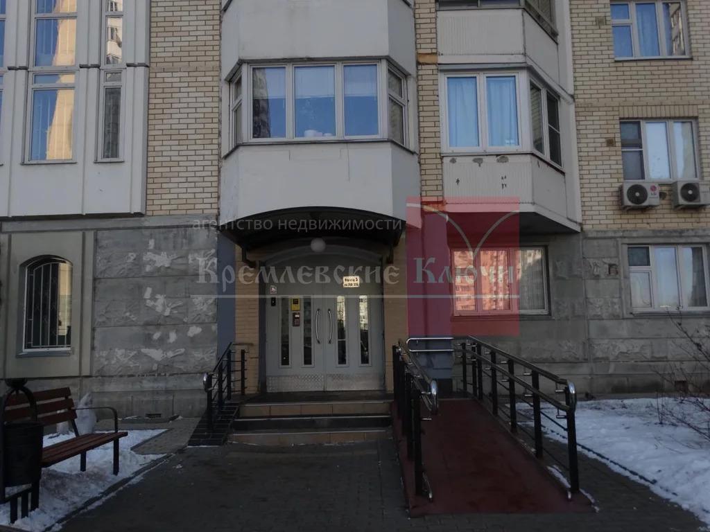 Продажа квартиры, м. Балтийская, Ул. Нарвская - Фото 1