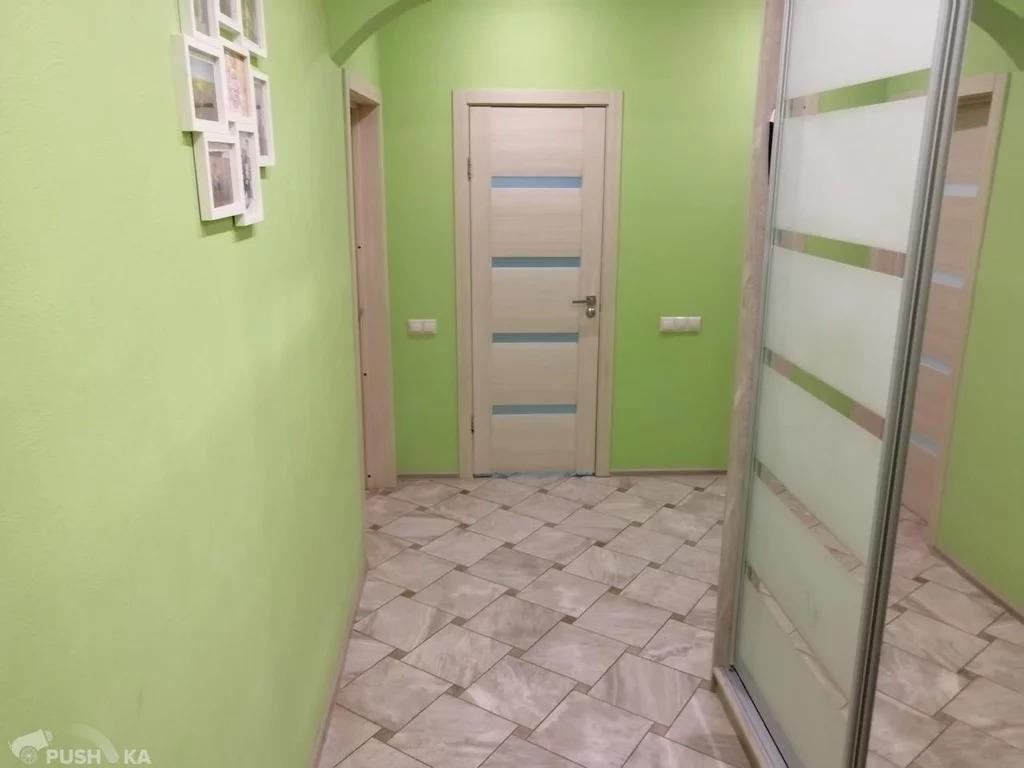 Продажа квартиры, Химки, 1-я Лесная улица - Фото 4
