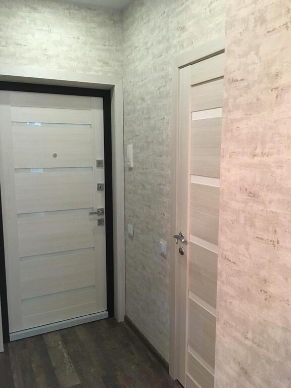 Продам одно комнатную квартиру в Химки - Фото 6