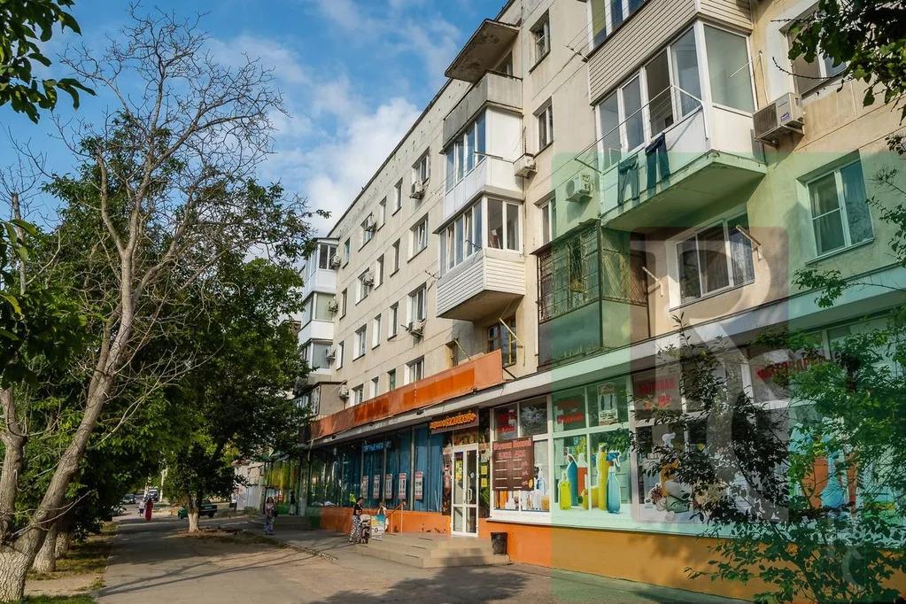 Продажа квартиры, Севастополь, Победы пр-кт. - Фото 18