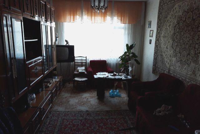 Продам 3-к квартира проспект Победы 5/9 эт. - Фото 2