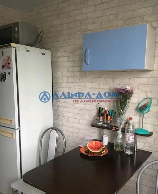 Продам квартиру , Подольск, Художественный проезд - Фото 1
