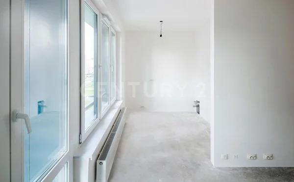 Шикарная двухуровневая 5е- квартира - Фото 1