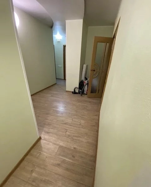 Продажа квартиры, Симферополь, Ул. Камская - Фото 7