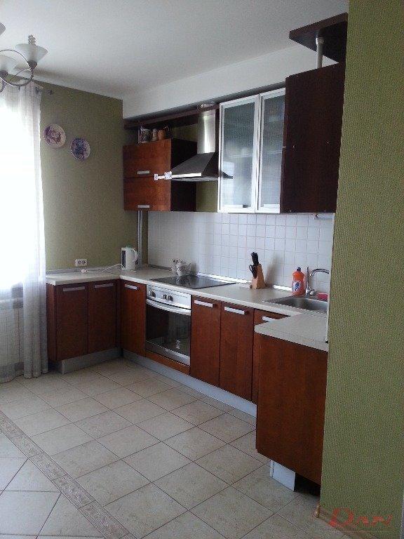 Квартира, ул. Чичерина, д.33 к.В - Фото 0