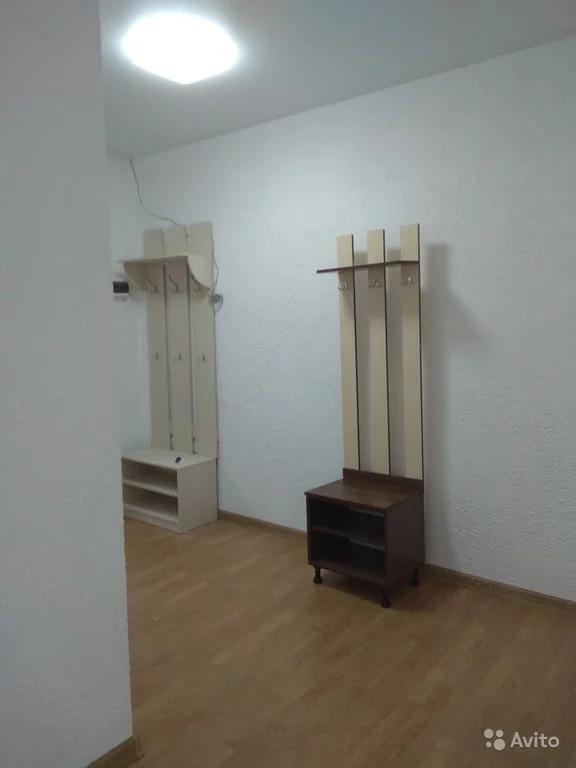 Квартира с ремонтом в новом доме в Новороссийске - Фото 4