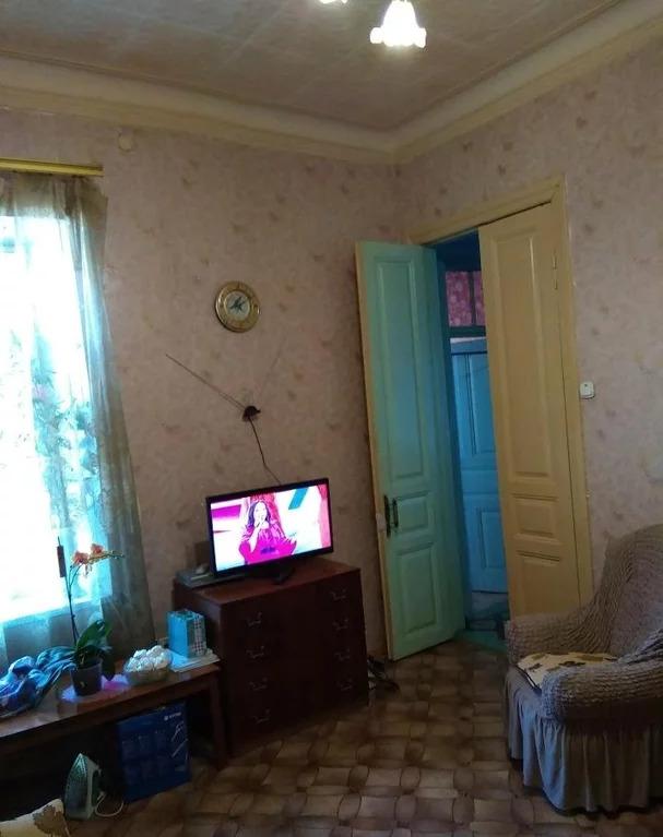 Продажа квартиры, Симферополь, Ул. Ефремова - Фото 3
