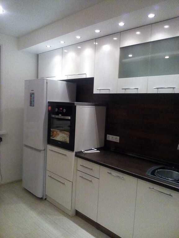 Сдам комнату в двух комнатной квартире в Новоодрезково - Фото 8